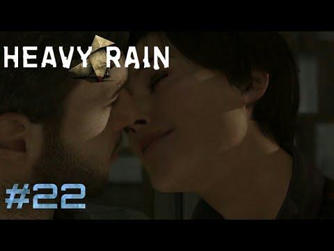 Xxx Mp4 Endlich Sex 22 Heavy Rain Remastered Let S Play Mr BlayZe 3gp Sex