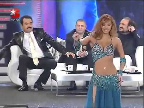 Xxx Mp4 Belly Dance Hd Video Download Belly Dance Hd Video Download 3gp Sex
