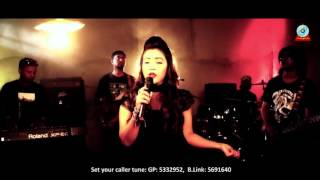 BD sexy song  2016 arfin rumey ft Borsha Prem Kumari