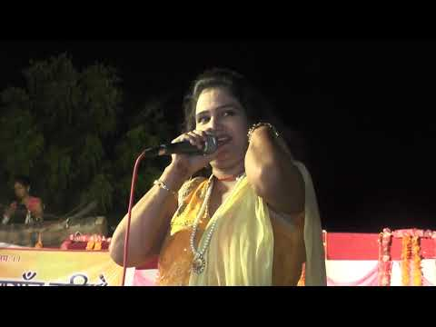 Xxx Mp4 श्याम में तौ जैसो वैसो तेरौ Shaym Bhajam SHALU SHARMA LATEST 2018 STAG SHOW 3gp Sex