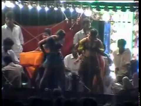 Xxx Mp4 Latest Tamilnadu Village Adal Padal Dance Tamil Record Dance 2015 Video 20 3gp Sex