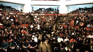 Top 10 Biggest Harlem Shake Videos Ever 2013 HD