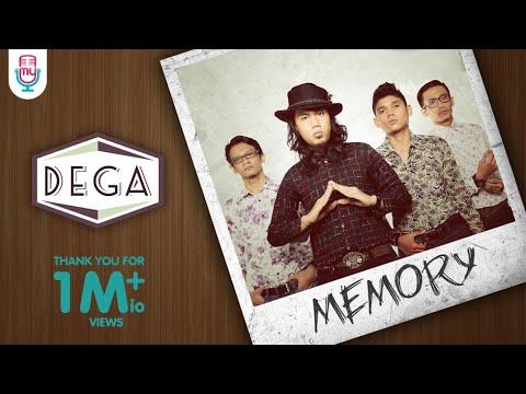 """Download Lagu DEGA - """"Memory"""" (Official Music Video) MP3"""