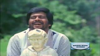 Vanitha Vasu Uncut Hot Song || Shakthi || Kannada