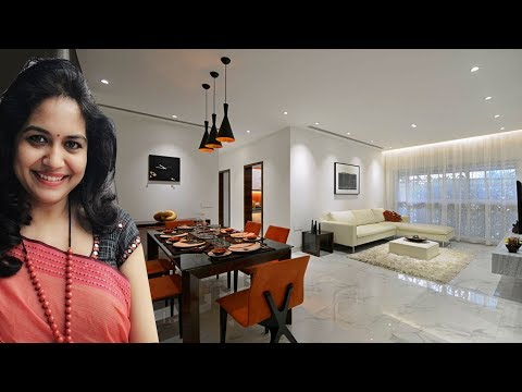 Xxx Mp4 Singer Sunitha Luxury Life Net Worth Salary Cars House Business Family Biography 3gp Sex