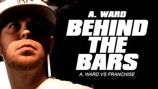 KOTD - Behind the Bars - A. Ward