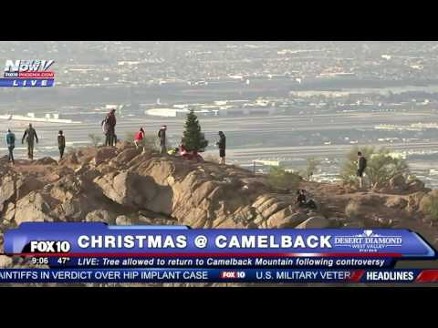 Xxx Mp4 LIVE MEMORIAL SERVICE 2015 San Bernardino Attack 3gp Sex