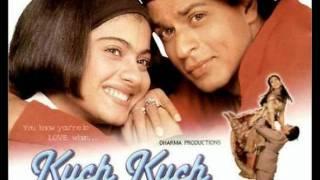 Bollywood Dance Songs (HQ) {बॉलीवुड}