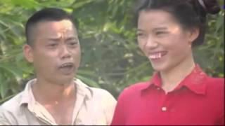 Hài Tết 2016 Hay Nhất-Làng Ế Vợ 2   Màn Hôn Nhau Hài Ước   Chiến Thắng   Bình Trọng   Quang Tèo