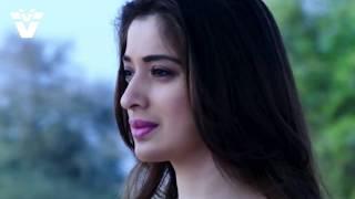 സെൻസർ ബോർഡിനെ ഞെട്ടിച്ച് പെഹ്ലജ്  നിഹ്ലാനി   Juli 2 Movie Malayalam