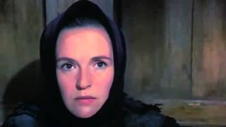 Scene din filmul Baltagul