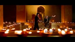 Adaren (ආදරෙන්) Mata Adaren --- Subani Harshani new Orginal Full HD Video