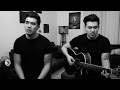 Download Lagu MP3 More Than Words - Extreme (Joseph Vincent Cover)