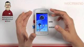 Flash TV'de Satılan iXperia X8 Telefon İncelemesi - Teknolojiye Atarlanan Adam