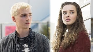 13 Reasons Why CLOSE To Being Renewed For Season 2