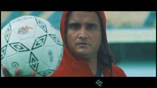 Atlético de Kolkata   Fatafati Football   The Official Song by Arijit Singh