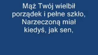 Budka Suflera Jolka Jolka + tekst