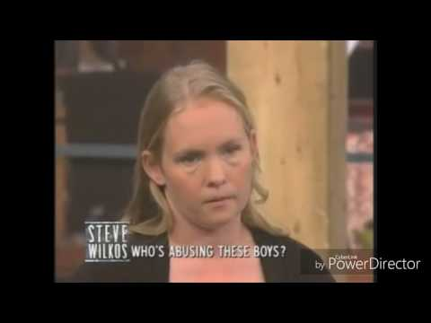 Xxx Mp4 BEST OF STEVE WILKOS GET THE HELL OFF MY STAGE 3gp Sex