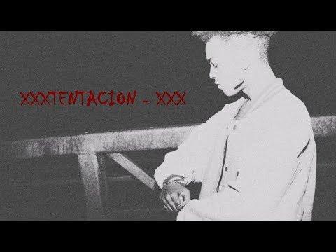Xxx Mp4 XXXTENTACION XXX 3gp Sex