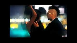 Got To Love You-Sean Paul Ft. Alexis Jordan (music video)