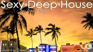 ★ Best Sexy Deep House November 2013 Part 2 ★ FREE DOWNLOAD