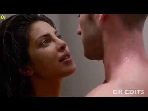 Xxx Mp4 Priyanka Chopra Censored Videos 3gp Sex