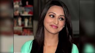 Download Raj, Mimi headed for a breakup | Tollywood Bangla Talkies 3Gp Mp4