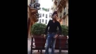 عاجل جدا!! هزة في عالم الفن 2017 وائل كفوري يعتزل الفن بسبب هذا الفنان الصاعد