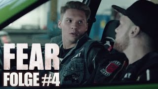OMG! Krappi mutiert! I FEAR Folge 4/5 I Fear the Walking Dead #Fear TWD
