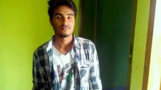 Shamim Khan Neloy Video song