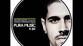 Hector Couto - Creampie (Original Mix)