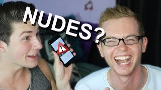 JUICY PHONE CONFESSIONS