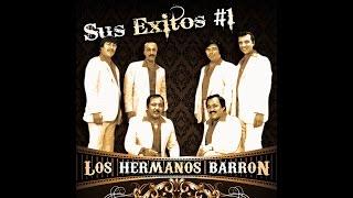 Los Hermanos Barron - Capullito de Aleli