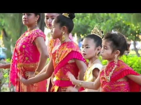 Xxx Mp4 Thai Girls Dancing 3gp Sex