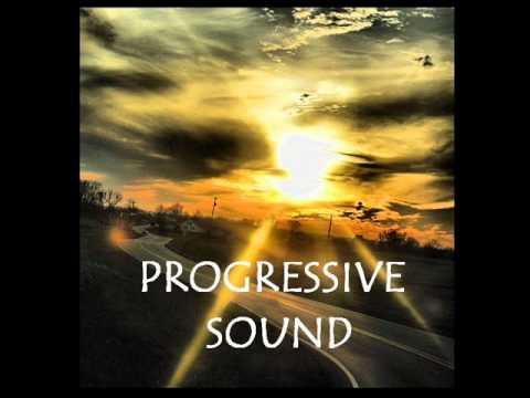 Progressive - Hardtechno of the 90's (39 min Megamix 2011-2012)