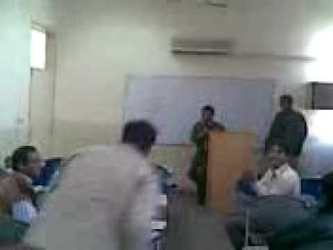 Xxx Mp4 Karachi University Business School Bush Drama Original 3gp Sex