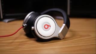 Beats Pro vs Audio Technica ATH-M50!