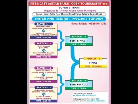 Xxx Mp4 FINAL INTER CAST TOURNAMENT Kanav Palsana 3gp Sex