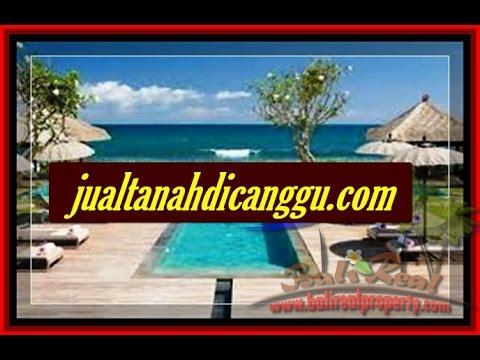 JUAL TANAH DI CANGGU & Tanah2 dijual Murah di Bali 2017