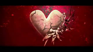 Turkish Sad Deep Love Rap Beat [SOLD]