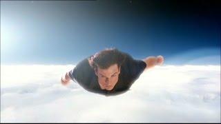Smallville los mejores momentos en ᴴᴰ
