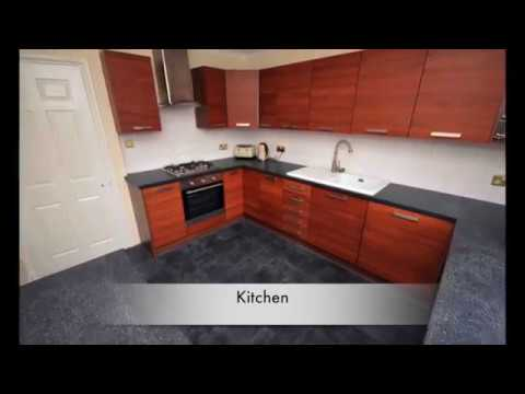 Xxx Mp4 SUPERB LOCATION Two Bedroom Maisonette Property In Pontcanna Cardiff Seldom Available 3gp Sex