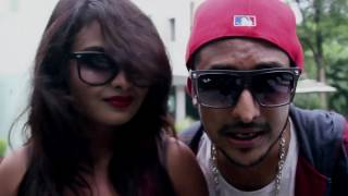 New Bangla Rap Song Bad Boy Good Boy Hane sing