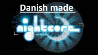 Nightcore 1 Hour mix #2# 2014 new songs enjoy