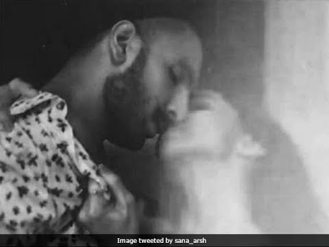 Xxx Mp4 Deepika And Ranveer Liplock Picture Getting Viral Dainik Savera 3gp Sex