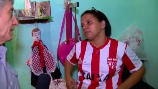 Profissão Repórter: 24/08/2016, São Luís é a capital mais violenta do Brasil