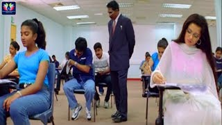 Non Stop Comedy Scenes Back to Back Vol.58 | Telugu Comedy Scenes | TFC Comedy