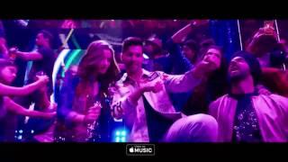 Tamma Tamma Again video Song Badrinath Ki Dulhania Varun Dhawan Alia Bhatt