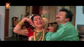 "SaturdayMovie_29-09-18 _ ""Madhuchandralekha"" @ 1:30 PM | #AmritaTV #Promo"