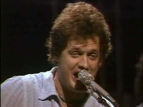 Harry Chapin Cats in the Cradle